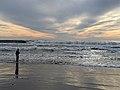 Rio Del Mar Beach fisherman.jpg