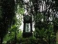 Rione IV Campo Marzio, Roma, Italy - panoramio (29).jpg