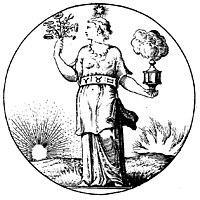 Ripa - Iconologie - 1643 - II - p. 14 - orient.jpg