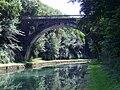 Riquval bridge2.JPG