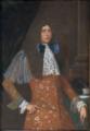 Ritratto di Niccolò III Bufalini.png