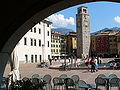 Riva del Garda2005-01.JPG