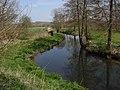 River Avon, Compton - geograph.org.uk - 396888.jpg