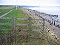River Humber at SE991253 - geograph.org.uk - 100022.jpg