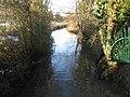 River Loddon - geograph.org.uk - 1334150.jpg