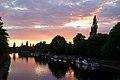 River Ouse Sunset 2 (7177946207).jpg