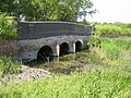 River Thame, Cuddington Bridges - geograph.org.uk - 183569.jpg