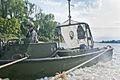 River assault 130722-A-BG398-019.jpg
