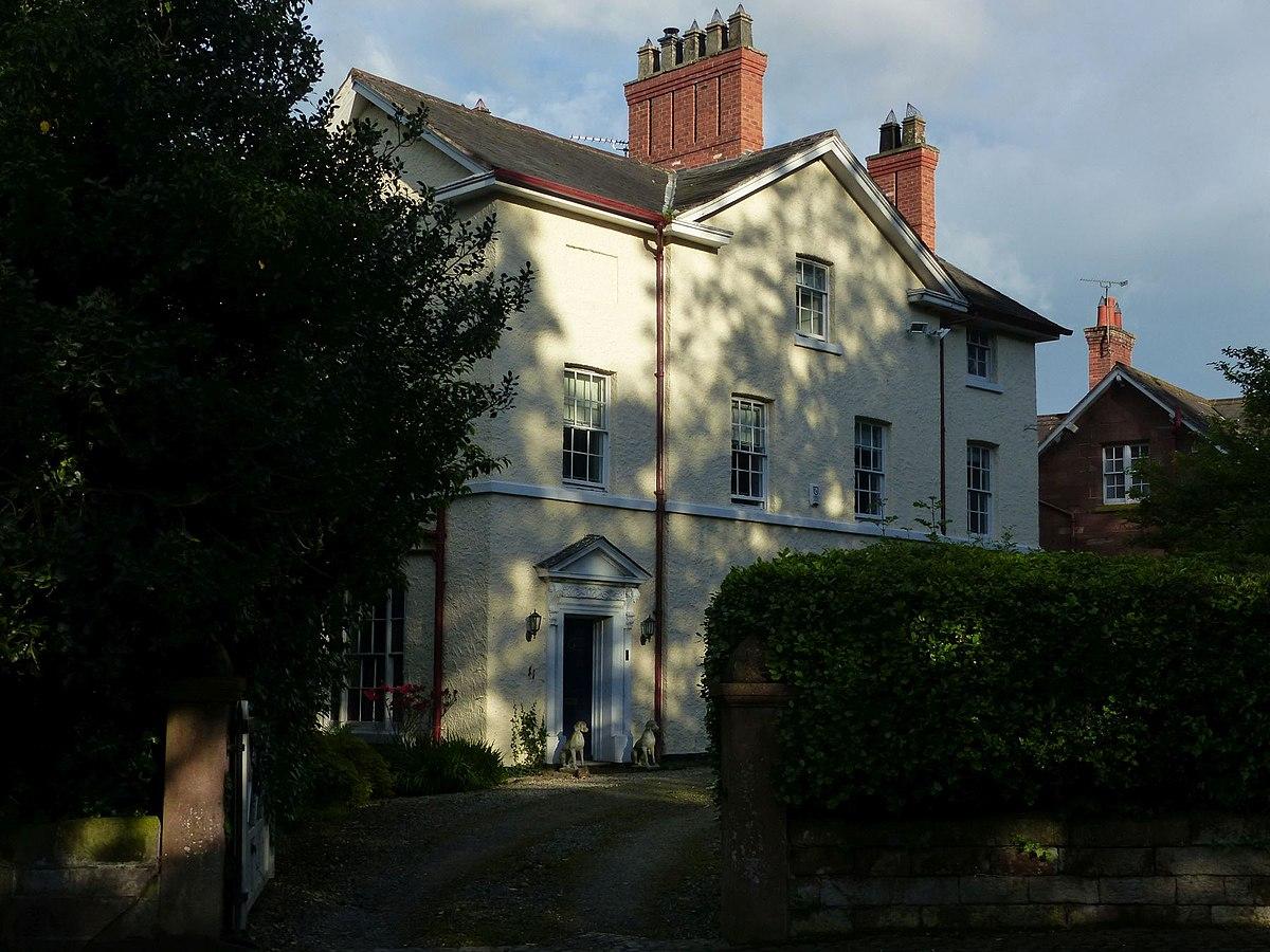 Riverside House, Eccleston.jpg