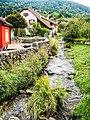 Rivière Doller, en amont du village.jpg