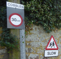 Road signs on Alderney.png
