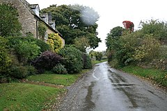 Road through Dean - geograph.org.uk - 1549942.jpg