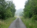 Road to Skaith - geograph.org.uk - 216321.jpg
