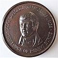 Robert Burns Masonic Penny. Tarbolton Lodge.jpg