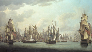Battle of Pulo Aura Minor naval engagement of the Napoleonic Wars
