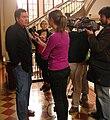 Roberto Ampuero entrevista 2.jpg
