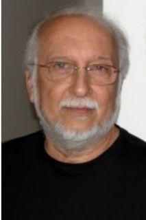 Roberto Menescal Brazilian musician