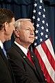 Roberts before the debate (4568867091).jpg
