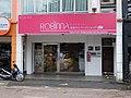 Robinna Bakery.jpg