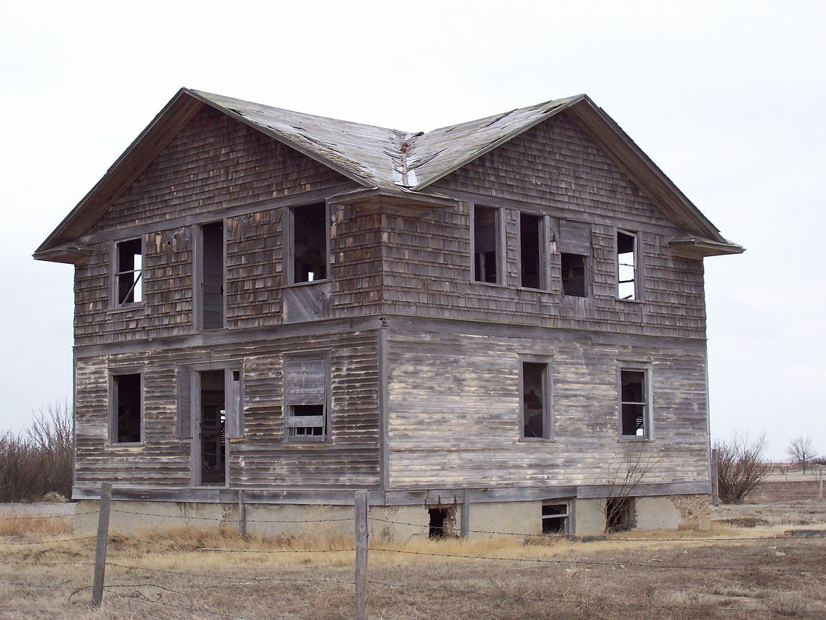 List Of Ghost Towns In Saskatchewan Wikipedia