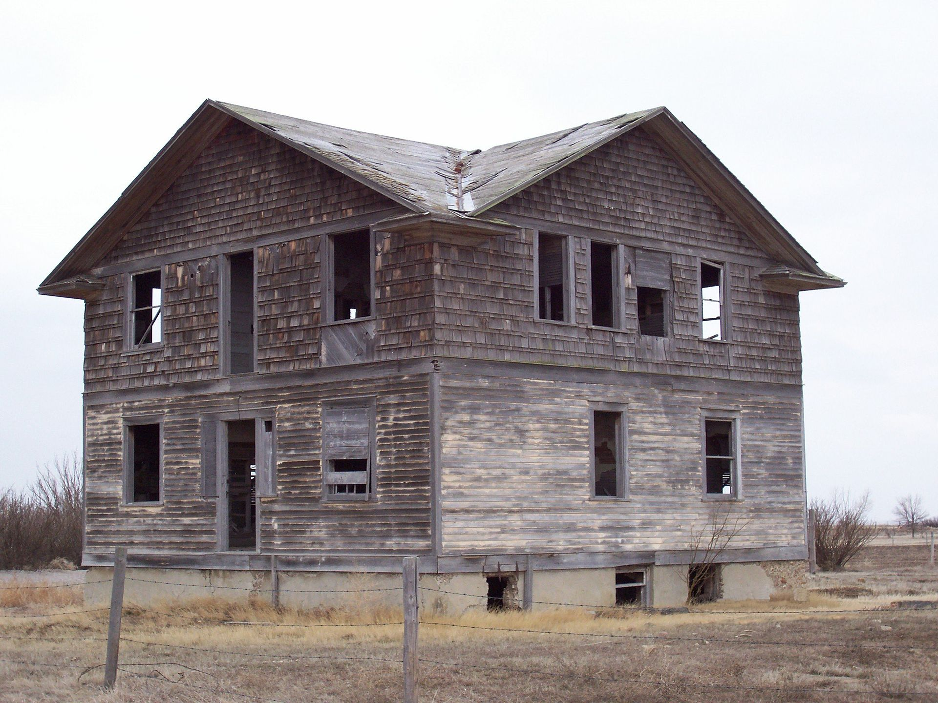 list of ghost towns in saskatchewan