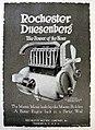 Rochester-Duesenberg engine ad (1919).jpg
