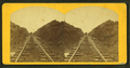 Rock Cut Red Buttes, from Robert N. Dennis collection of stereoscopic views.png