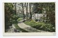 Rock Road Summer House, Red Rocks, Burlington, Vt (NYPL b12647398-68948).tiff