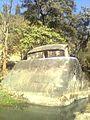 Rock cut temple, Maibang.jpg