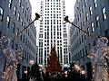 Rockefeller Center- Angels - Christmas Tree (4887934861).jpg