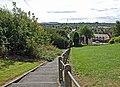 Rocks Hill, Brierley Hill - geograph.org.uk - 1512899.jpg