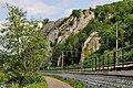 Rocks in Combalin-la-Tour.jpg