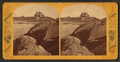 Rocks near Spouting Cave, from Robert N. Dennis collection of stereoscopic views.png