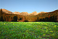 Rocky Mountain National Park (4843035622).jpg