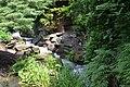 Rocky stream in Heaton Park, Manchester-9280927227.jpg