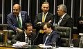 Rodrigo-Maia-governistas-quórum-deputados-oposição-salão-verde-denúncia-temer-Foto -Lula-Marques-agência-PT-2 (37931128421).jpg