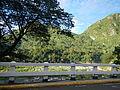 Rodriguez,Rizaljf5926 09.JPG