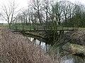 Roe Bridge - geograph.org.uk - 1759419.jpg