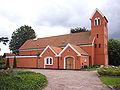 Roedovre Kirke Denmark.jpg