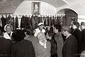 Rogova mesnica v Mariboru 1957.jpg
