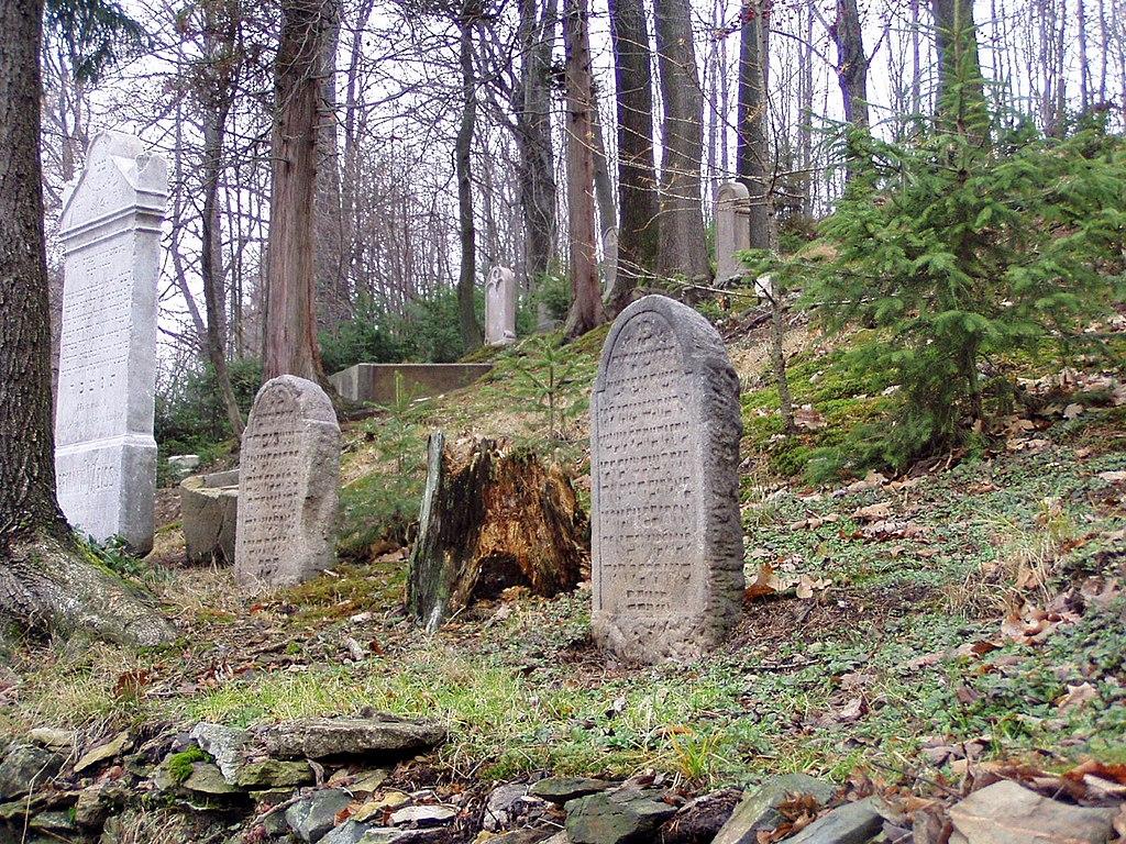 RokytnicevOh - židovský hřbitov 01.jpg