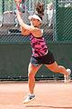 Roland Garros 20140522 - 22 May (31).jpg