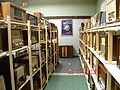 Rolf bergendorffs Radiomuseum Utställning.jpg