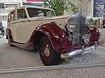 Rolls Royce Silver Wraiht (36909307744).jpg