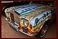 Rolls Royce by Pro Hart-1 (5139423684).jpg