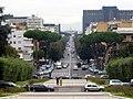 Roma-VialeEuropa02.JPG