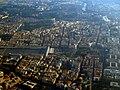 Roma dall'alto giugno 2005.jpg