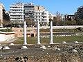 Roman Agora - panoramio (1).jpg