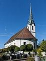 Roman Catholic Church St Agatha Fislisbach 02.jpg