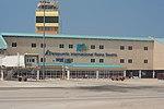 Roman Tokman Aruba Airport.jpg